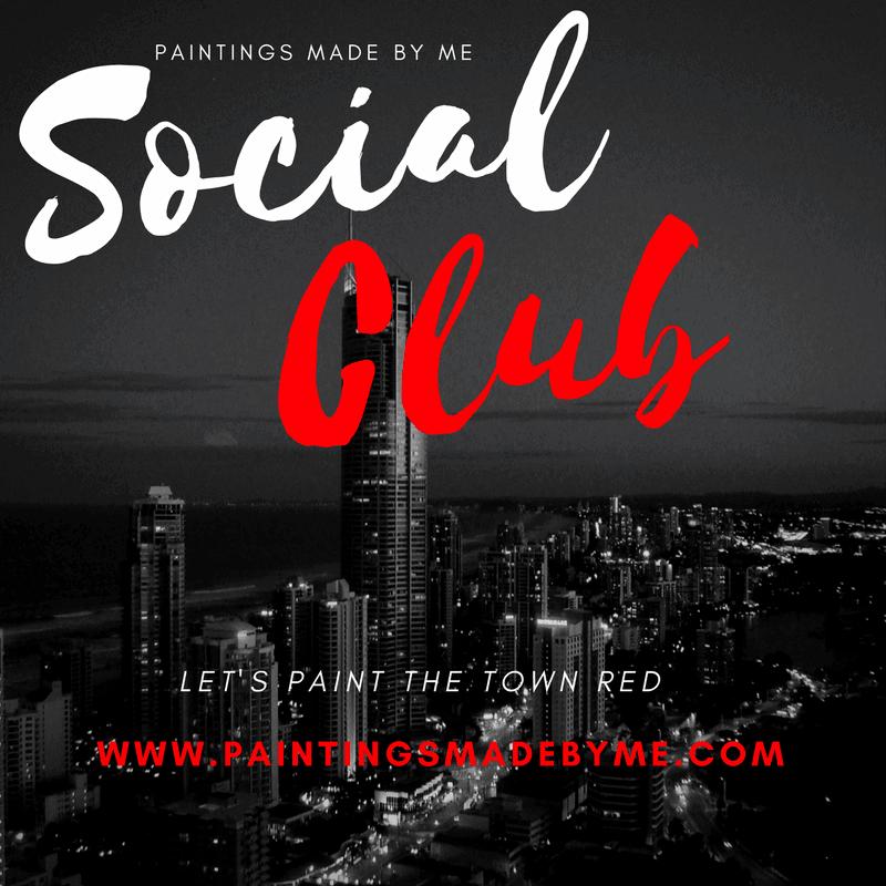 Org social